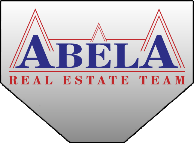 Abela Real Estate | Remax Premier Vaughan, Ontario